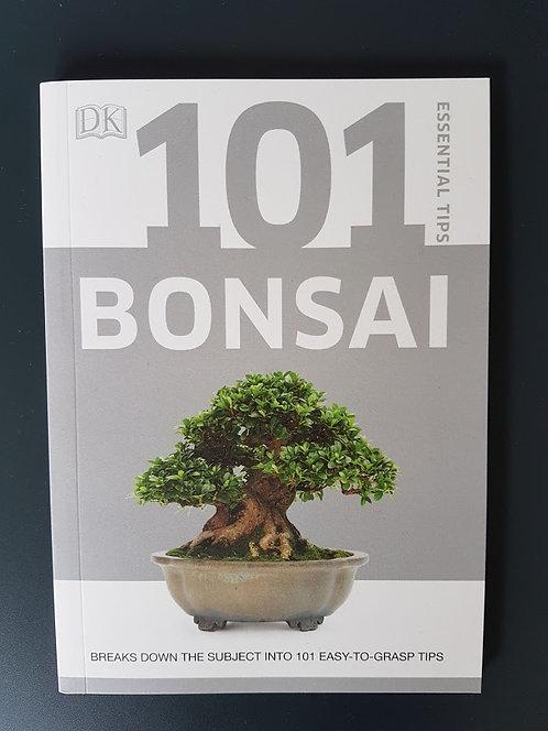 B7 Book: 101 Essential Tips