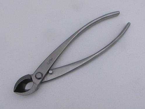 T124 SS Branch Cutter