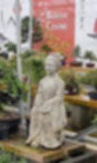 20180811_165010_edited_edited.jpg