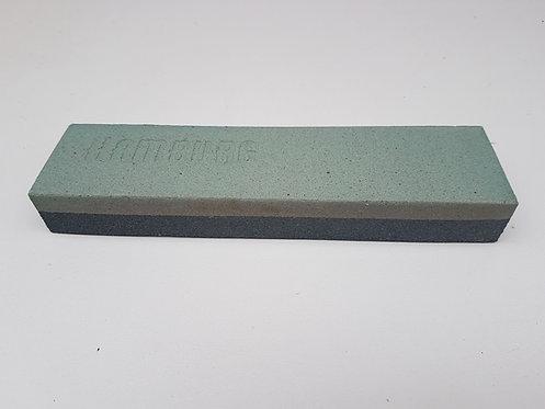 T223 Sharpening Stone