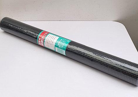 T231 Potting Mesh Roll