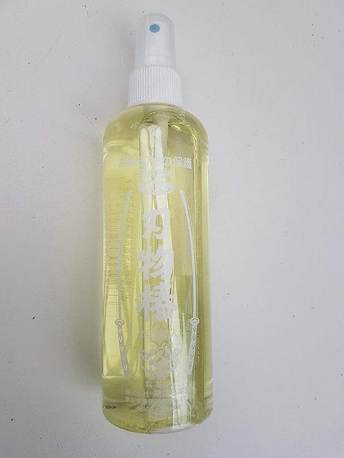 T218 Camelia Oil (245ml)