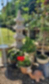 Pagoda%20(large)_edited.jpg