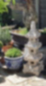 Pagoda%20(small)_edited.jpg