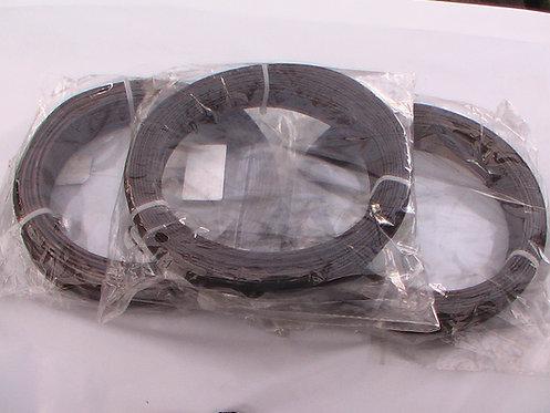 Wire (500g)