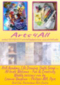 A4A 2019 Poster.jpg