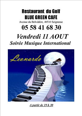 rest bluegreen seignosse 11 aout piano s