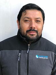 Daniel Fernandez.jpg
