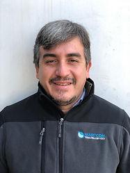 Cristian Martinez.JPG