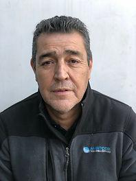 Sergio Flores.jpeg