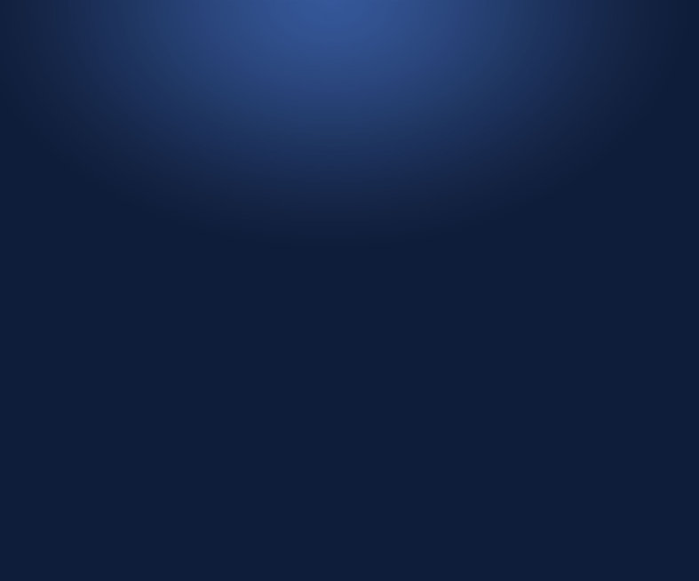 dark-blue-gradient-background-navy-blue-
