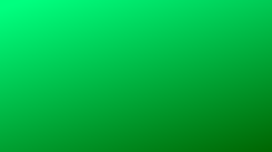 green-gradient.png