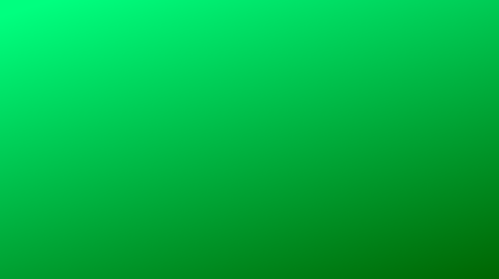 green-gradient.png