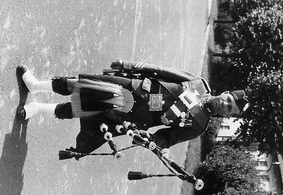RSF - BAOR1950 BB4c