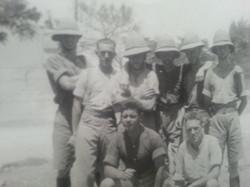 Cpl Wilkie's Motley Crew 2