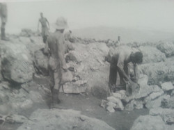 palestine 1938 b