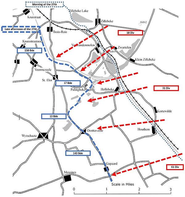 map 12.jpg