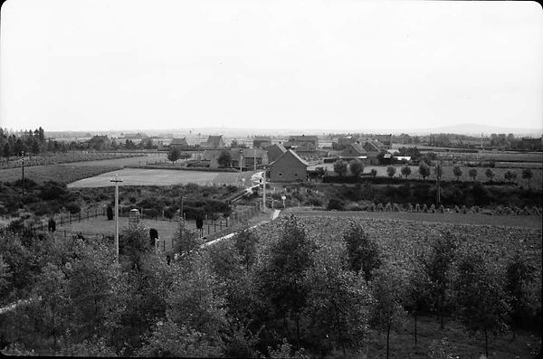 view from hill 60.jpg