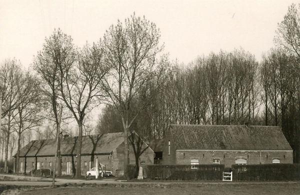vergotte farm.jpg
