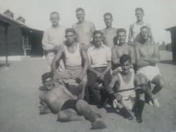 Cpl Wilkie's Motley Crew 10
