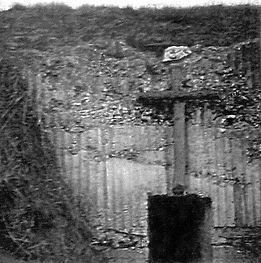 pre war bunker.jpg