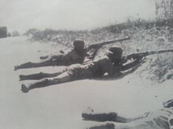 palestine 1938 c