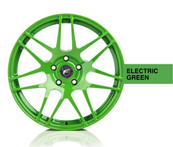 Finishes-_ElectricGreen