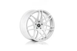 F14-19x9.5-Gloss-White-3