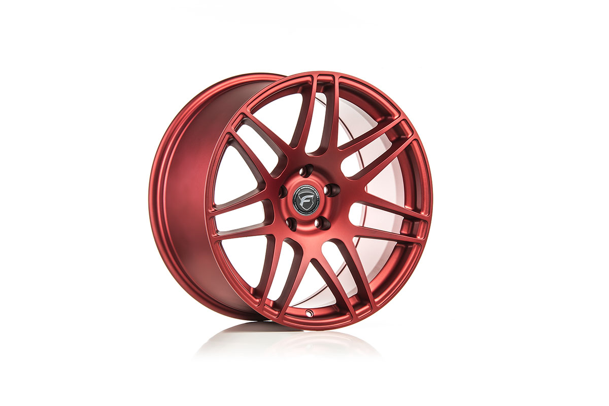 F14-19x9.5-Flat-Anodized-Red-4