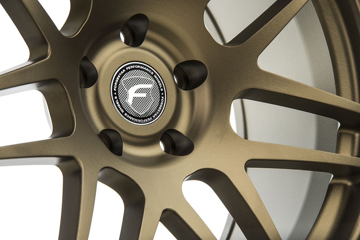 F14-19x9.5-Golden-Bronze-5