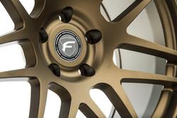 F14-19x9.5-Golden-Bronze-5