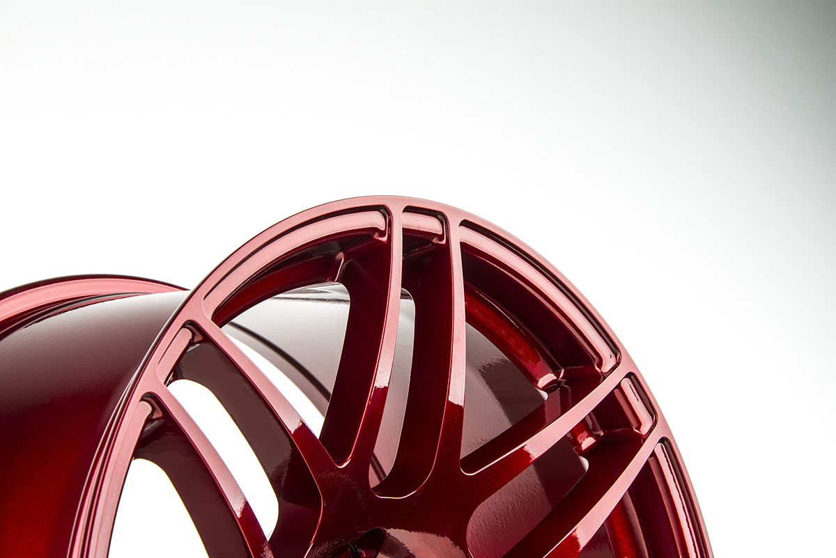 F14-19x9.5-Gloss-Red-2