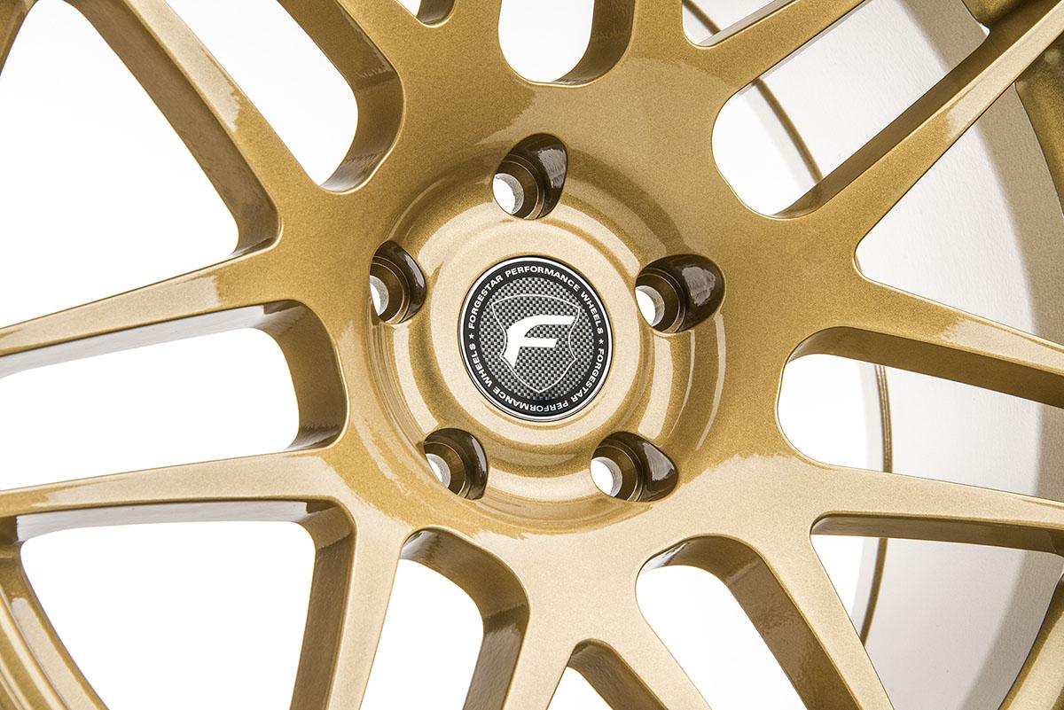 F14-19x9.5-Sun-Gold-4