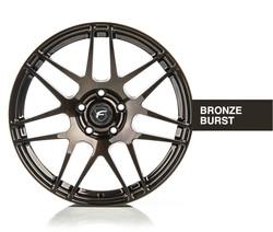 Finishes-_BronzeBurst
