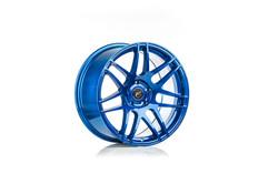 F14-19x9.5-Sapphire-Blue-3