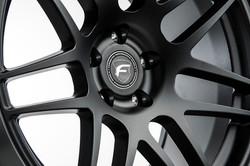 F14-19x9.5-Matte-Black-1