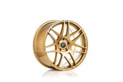 F14-19x9.5-Sun-Gold-3