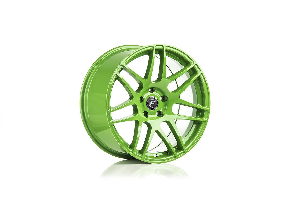 F14-19x9.5-Kawasaki-Green-2