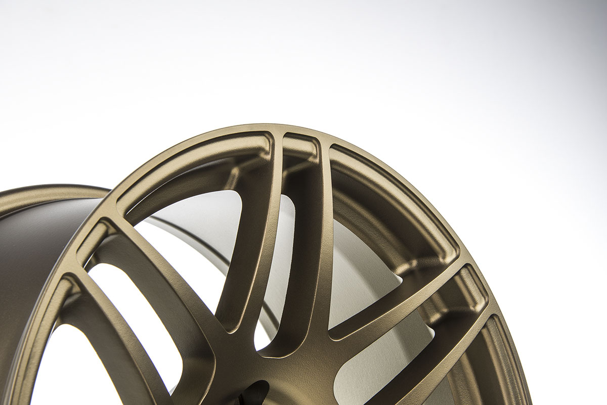 F14-19x9.5-Golden-Bronze-3
