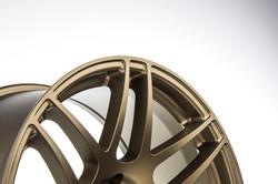 F14-19x9.5-Golden-Bronze-3