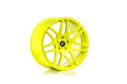 F14-19x9.5-Highlighter-Yellow-3