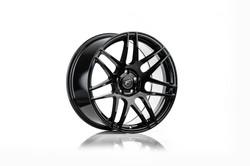 F14-19x9.5-Gloss-Black-2