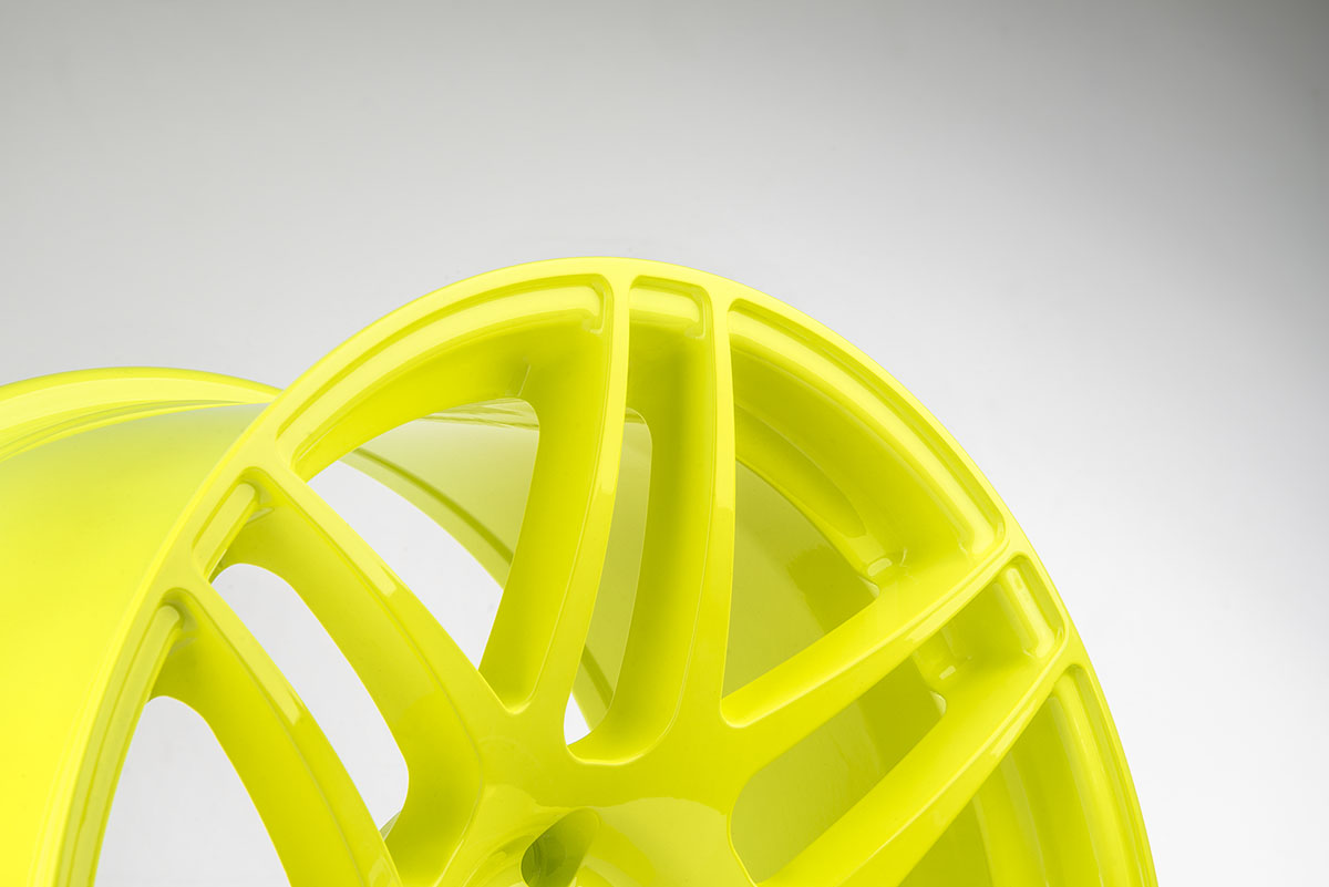 F14-19x9.5-Highlighter-Yellow-4