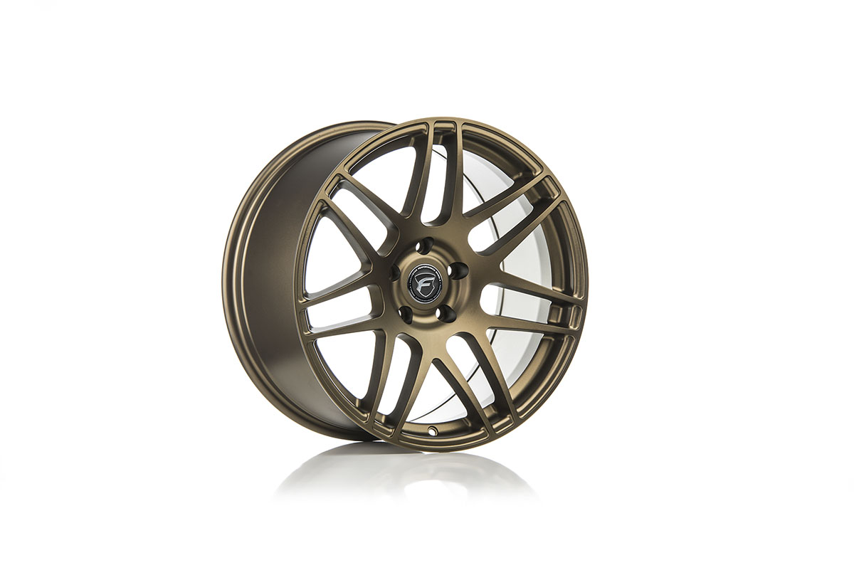 F14-19x9.5-Golden-Bronze-2