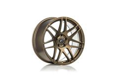 F14-19x9.5-Golden-Bronze-2