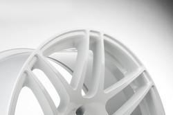 F14-19x9.5-Gloss-White-4