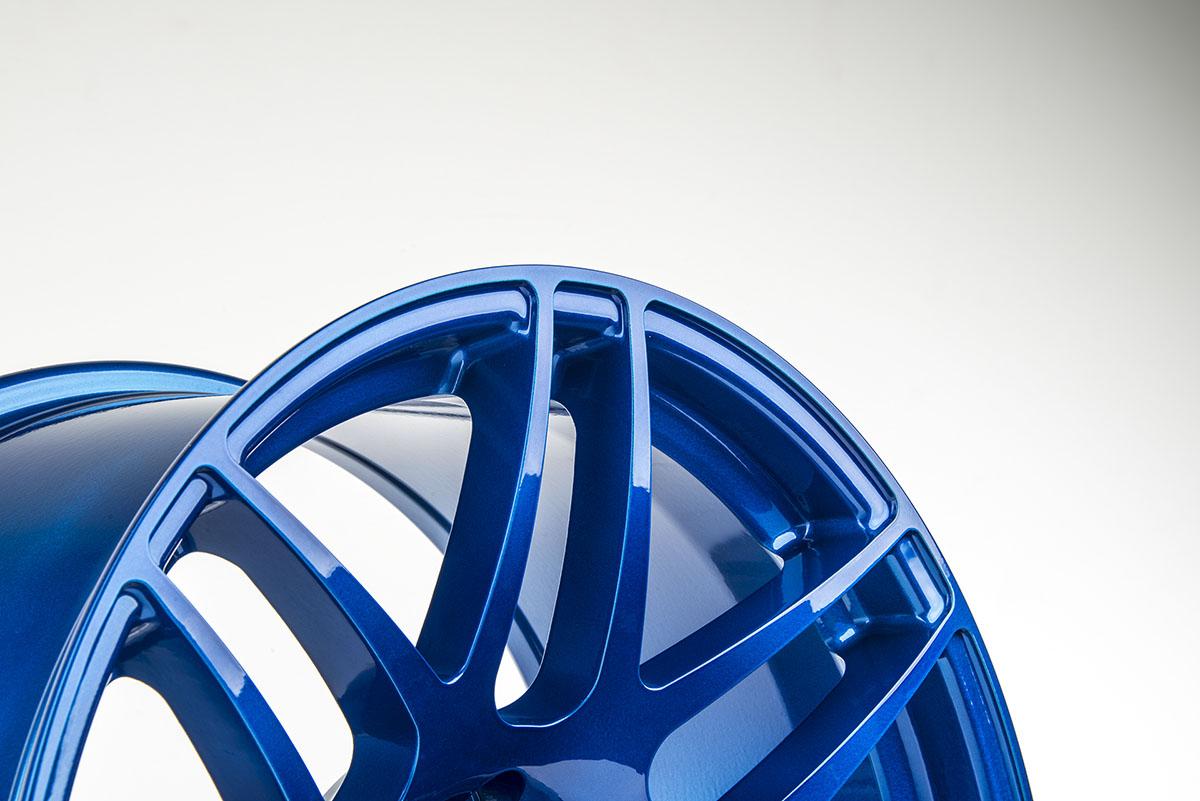 F14-19x9.5-Sapphire-Blue-4