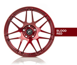 Finishes-_BloodRed