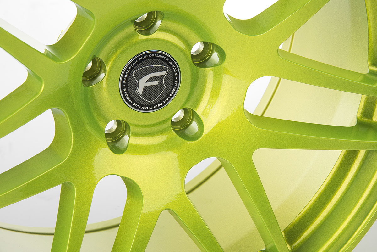 F14-19x9.5-Monster-Green-2