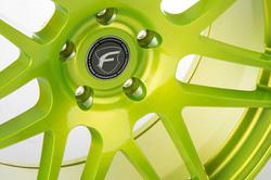F14-19x9.5-Monster-Green-2